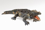 American Alligator Puppet - Folkmanis (2921) - FREE SHIPPING!
