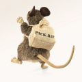 Pack Rat Puppet - Folkmanis (2847)
