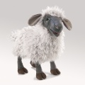 Bleating Sheep Puppet - Folkmanis (3058)