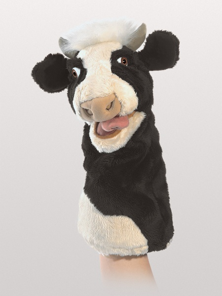 Moo Cow
