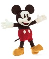 Mickey Mouse Disney Puppet - Folkmanis (5008) - FREE SHIPPING!