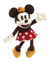 Minnie Mouse Disney Puppet - Folkmanis (5009)