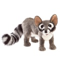 Ringtail Cat Puppet - Folkmanis (3122)